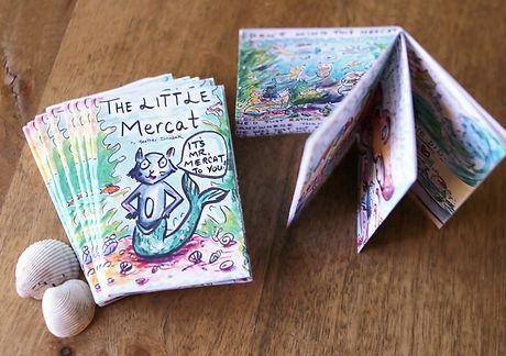 Mini Mercat Comic_edited_edited_edited.jpg