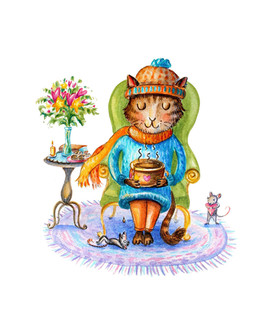 5 cat tea.jpg