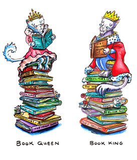 1 Book King and Queen.jpg