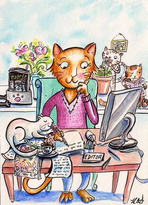 editor-cat-743x1024.jpg