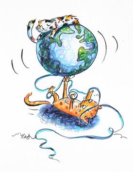 15 cat world.jpg