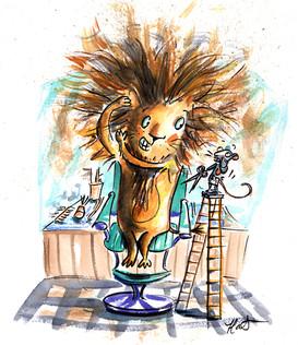 10 Lion Haircut Soodak.jpg