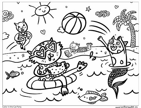 juliettes coloring page!.jpg