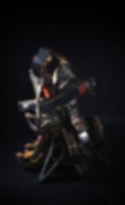 Equilibre 09 black format portrait.jpg