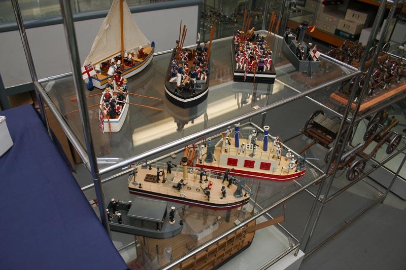 Museum18