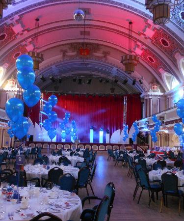 kings-hall-party.jpg