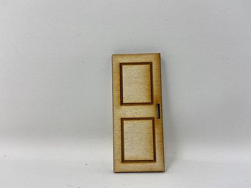 BYA06 - Door