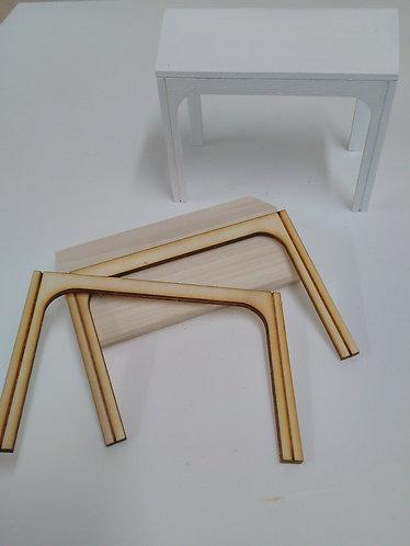 BYA32 - Canopy Kit Medium