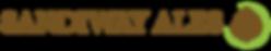 sandiway_ales_long_logo_rgb.png