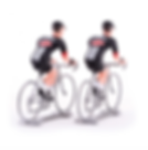 Giant Alpecin.png