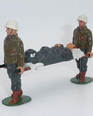 9024-vintage-timpo-u.s.-army-stretcher-b
