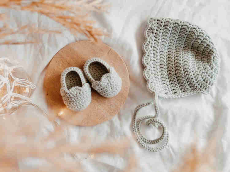 crochet items to sell online