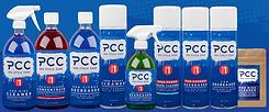 PCCrange.png