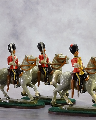 Royal Scots Greys 1900.png