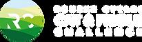 rc_logo--white.cbb325532657.png