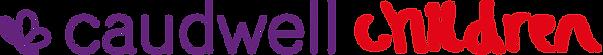 caudwell_children-logo.png