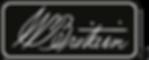 wbritain-logo.png
