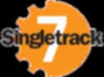 Singetrack7
