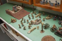 Museum13