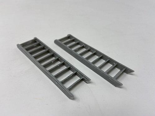BYA28 - Ladders