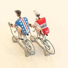 USA Bic.jpg
