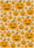 Halloween Washi 3.png