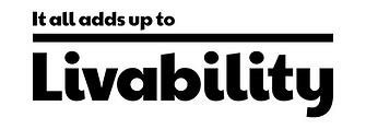 livability-logo-black.png