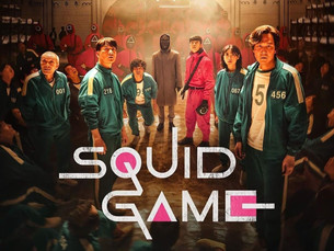 Squid Game Costumes For Halloween 2021