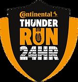 Thunder Run Logo.png