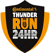 Thunder Run Logo.png