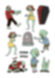 Halloween Stickers 4.png