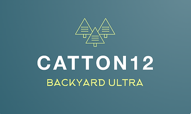 Catton12.2.png