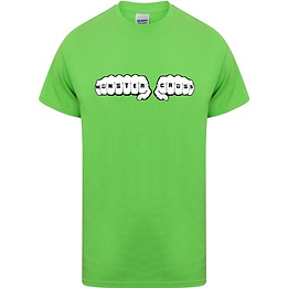 MCX Tee Lime.png