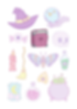 Halloween Stickers 2.png