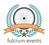 Fulcrm Events Logo