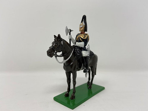 Set 157 - Blues and Royals Farrier