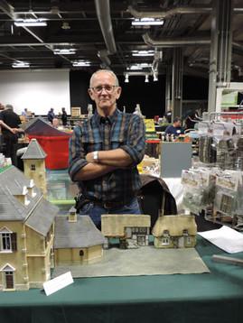 John-Gittins-JG-Miniatures.jpg
