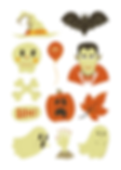 Halloween Stickers 1.png