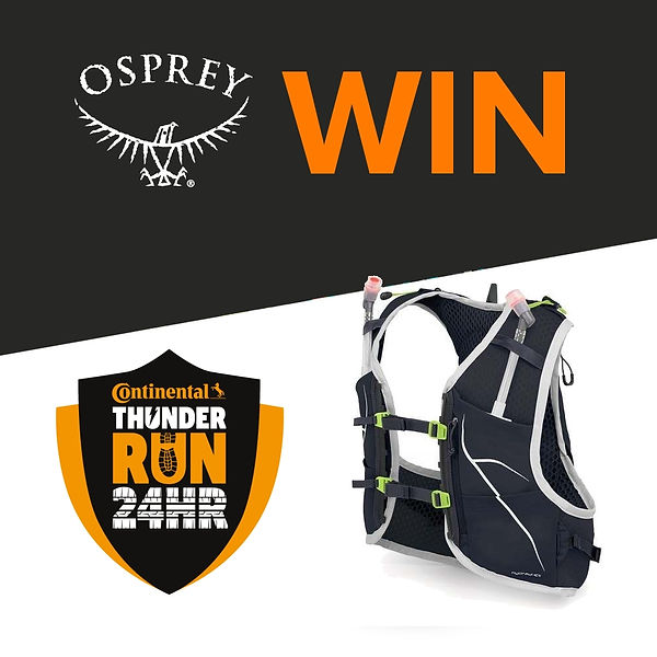 Thunder Run Osprey Competition Duro.jpg