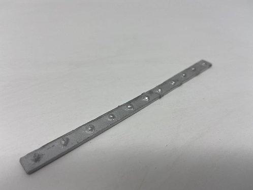BYA09 - Large Rivet Strip (pack of 10)
