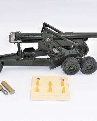 Vintage Gun.jpg