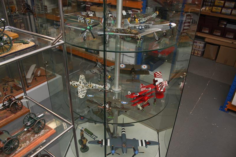 Museum20