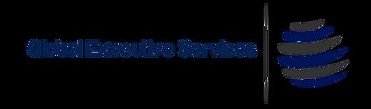 IntBMC_logo-01 (3)_edited_edited.png
