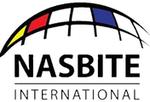 nasbite-logo-1.png