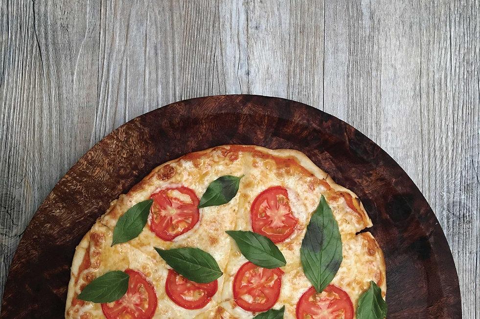 qpo pizza reg.jpg