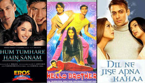 hello taqdeer hindi dubbed movie download 720p