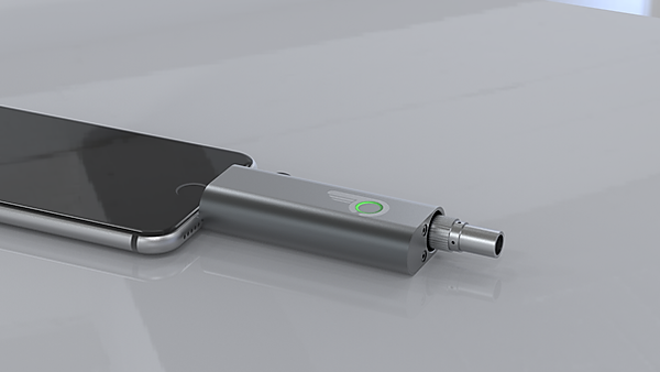 pinch vaporizer charges from any mobile device, pinch vaporizer charging from iphone, pinch vaporizer, pinch vape, vaporizer, iphone vape, iphone vaporizer, charge vape from phone, charge vaporizer from phone, iphone charge vape, iphone charge vaporizer, best vaporizer, thc vape, cbd vape, thc vaporizer, cbd vaporizer, small vaporizer