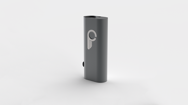 pinch vaporizer charges from any mobile device, pinch vaporizer, pinch vape, vaporizer, iphone vape, iphone vaporizer, charge vape from phone, charge vaporizer from phone, iphone charge vape, iphone charge vaporizer, best vaporizer, thc vape, cbd vape, thc vaporizer, cbd vaporizer, small vaporizer