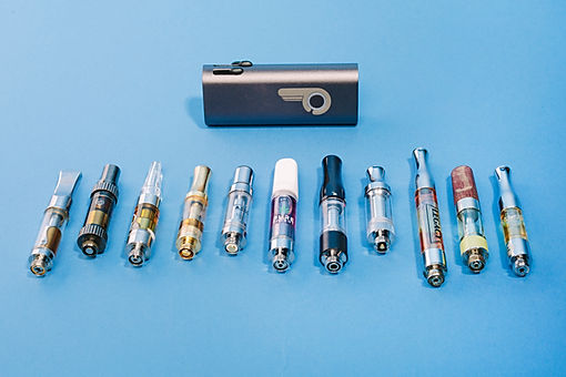 vape catridges, vape cartridges, vaporizer cartridges, 510 cartridge, 510 cartridges, pinch vaporizer, pinch vape, vaporizer, iphone vape, iphone vaporizer, charge vape from phone, charge vaporizer from phone, iphone charge vape, iphone charge vaporizer, best vaporizer, thc vape, cbd vape, thc vaporizer, cbd vaporizer, small vaporizer, small vape