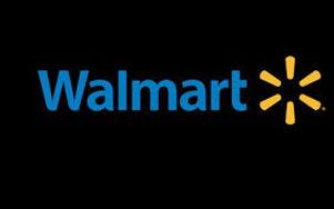 Walmart image.jpg
